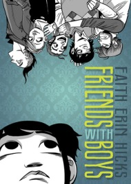 https://bookspoils.wordpress.com/2016/04/15/review-friends-with-boys-by-faith-erin-hicks/