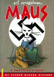 https://bookspoils.wordpress.com/2016/04/13/review-maus-i-a-survivors-tale-by-art-spiegelman/