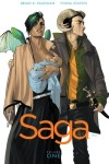 https://bookspoils.wordpress.com/2016/04/18/review-saga-volume-1-by-brian-k-vaughan/