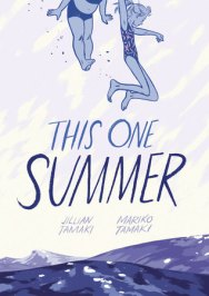 https://bookspoils.wordpress.com/2016/04/13/this-one-summer-by-mariko-tamaki/