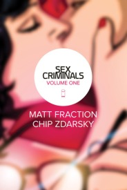 https://bookspoils.wordpress.com/2016/04/17/review-sex-criminals-vol-1-by-matt-fraction/