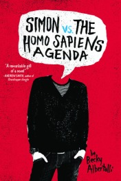 https://bookspoils.wordpress.com/2016/05/13/review-simon-vs-the-homo-sapiens-agenda-by-becky-albertalli/