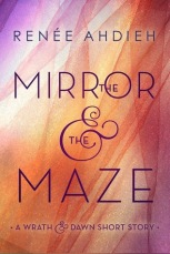 https://bookspoils.wordpress.com/2016/04/23/review-the-mirror-and-the-maze-by-renee-ahdieh/