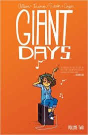 https://bookspoils.wordpress.com/2016/04/12/giant-days-vol-2-by-john-allison/