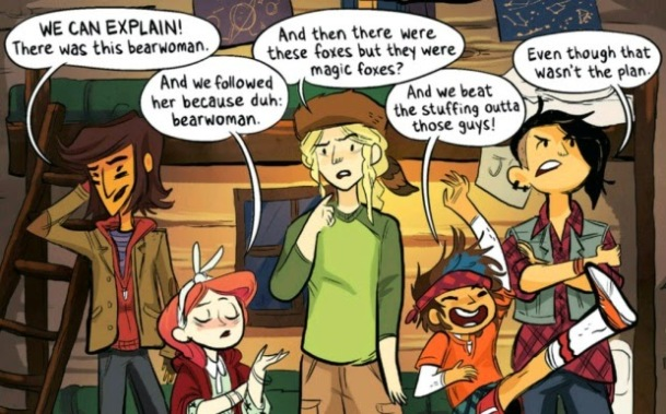 620x386xlumberjanes-group-1024x638-pagespeed-ic-9zs5pmwepa