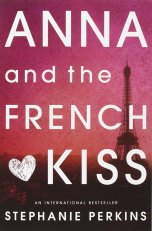 https://bookspoils.wordpress.com/2016/04/20/review-anna-and-the-french-kiss-anna-and-the-french-kiss-1-anna-and-the-french-kiss-by-stephanie-perkins/