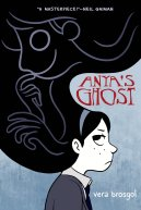 https://bookspoils.wordpress.com/2016/04/09/review-anyas-ghost-by-vera-brosgol/