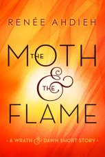 https://bookspoils.wordpress.com/2016/04/16/review-the-moth-the-flame-by-renee-ahdieh/