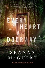 https://bookspoils.wordpress.com/2016/04/07/review-every-heart-a-doorway-by-seanan-mcguire/