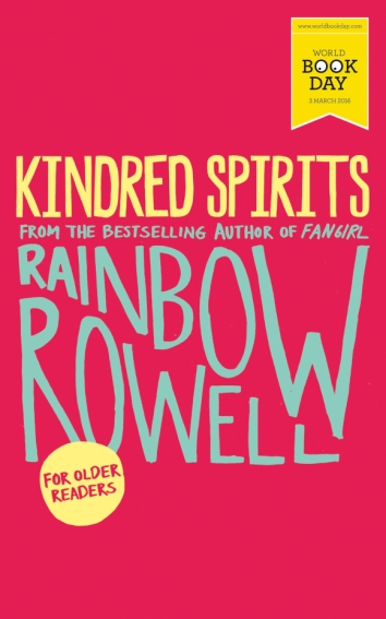 https://bookspoils.wordpress.com/2016/04/10/review-kindred-spirits-by-rainbow-rowell/