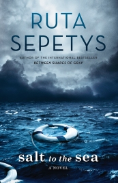 https://bookspoils.wordpress.com/2016/04/18/review-salt-to-the-sea-by-ruta-sepetys/