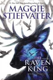 https://bookspoils.wordpress.com/2016/04/27/review-the-raven-king-by-maggie-stiefvater/