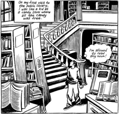 Screen Shot 2016-04-12 at 16.16.38