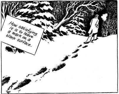 Screen Shot 2016-04-12 at 16.24.14