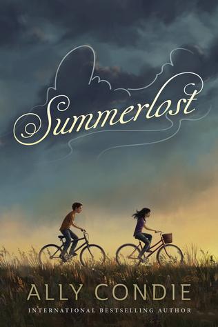 Summerlost_BOM.indd