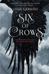 https://bookspoils.wordpress.com/2016/04/23/review-six-of-crows-by-leigh-bardugo/