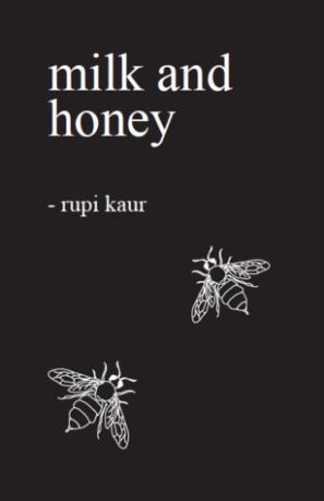 https://bookspoils.wordpress.com/2016/06/13/review-milk-and-honey-by-rupi-kaur/
