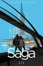https://bookspoils.wordpress.com/2016/06/18/review-saga-volume-6-by-brian-k-vaughan/