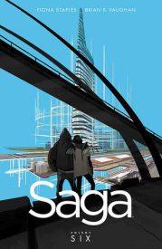 https://bookspoils.wordpress.com/2016/06/18/review-saga-volume-6-by-brian-k-vaughan/