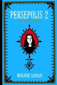 https://bookspoils.wordpress.com/2016/06/24/review-persepolis-2-by-marjane-satrapi/