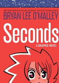 https://bookspoils.wordpress.com/2016/06/08/review-seconds-by-bryan-lee-omalley/