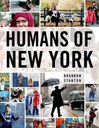 https://bookspoils.wordpress.com/2016/09/16/review-humans-of-new-york-stories-by-brandon-stanton/