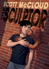 https://bookspoils.wordpress.com/2016/07/14/review-the-sculptor-by-scott-mccloud/