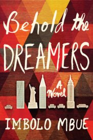 https://bookspoils.wordpress.com/2016/08/03/review-behold-the-dreamers-by-imbolo-mbue/