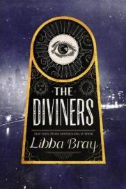 https://bookspoils.wordpress.com/2016/07/16/review-the-diviners-by-libba-bray/