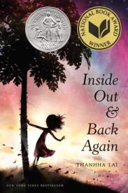 https://bookspoils.wordpress.com/2016/06/25/review-inside-out-back-again-by-thanhha-lai/