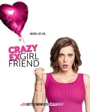 crazy-ex-girlfriend-season-1-poster-the-cw-2015