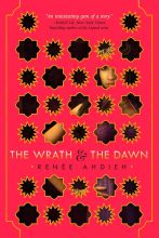 https://bookspoils.wordpress.com/2016/04/14/review-the-wrath-the-dawn-by-renee-ahdieh/