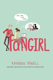 https://bookspoils.wordpress.com/2018/03/18/review-fangirl-by-rainbow-rowell-2/