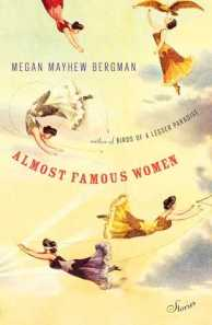 https://bookspoils.wordpress.com/2016/09/10/review-almost-famous-women-by-megan-mayhew-bergman/