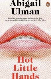 https://bookspoils.wordpress.com/2016/08/30/review-hot-little-hands-by-abigail-ulman/