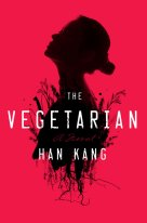 https://bookspoils.wordpress.com/2016/08/20/review-the-vegetarian-by-han-kang/