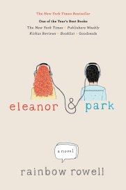 https://bookspoils.wordpress.com/2016/08/08/review-eleanor-and-park-by-rainbow-rowell/