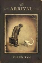 https://bookspoils.wordpress.com/2016/07/30/review-the-arrival-by-shaun-tan/