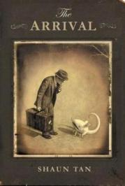 https://bookspoils.wordpress.com/2016/07/30/review-the-arrival-by-shaun-tan/