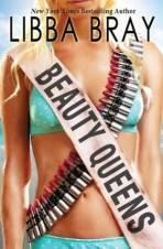 Beauty Queens-- bookspoils