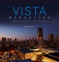 https://bookspoils.wordpress.com/2016/08/16/review-vista-manhattan-by-mike-tauber/