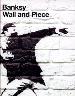 https://bookspoils.wordpress.com/2016/09/12/review-wall-and-piece-by-banksy/