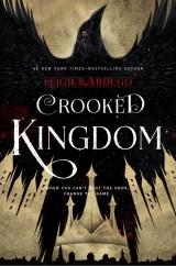crooked-kingdom-- bookspoils