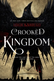 https://bookspoils.wordpress.com/2016/09/29/review-crooked-kingdom-by-leigh-bardugo/