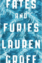 fates-and-furies-bookspoils