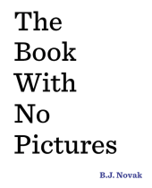 the-book-with-no-pictures-bookspoils