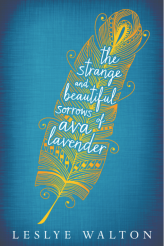 the-strange-and-beautiful-sorrows-of-ava-lavender-bookspoils