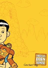 https://bookspoils.wordpress.com/2016/10/18/review-american-born-chinese-by-gene-luen-yang/