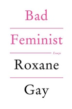 bad-feminist-bookspoils