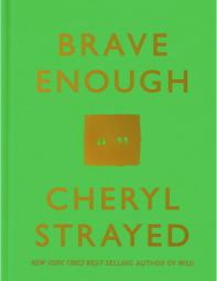 brave-enough-bookspoils